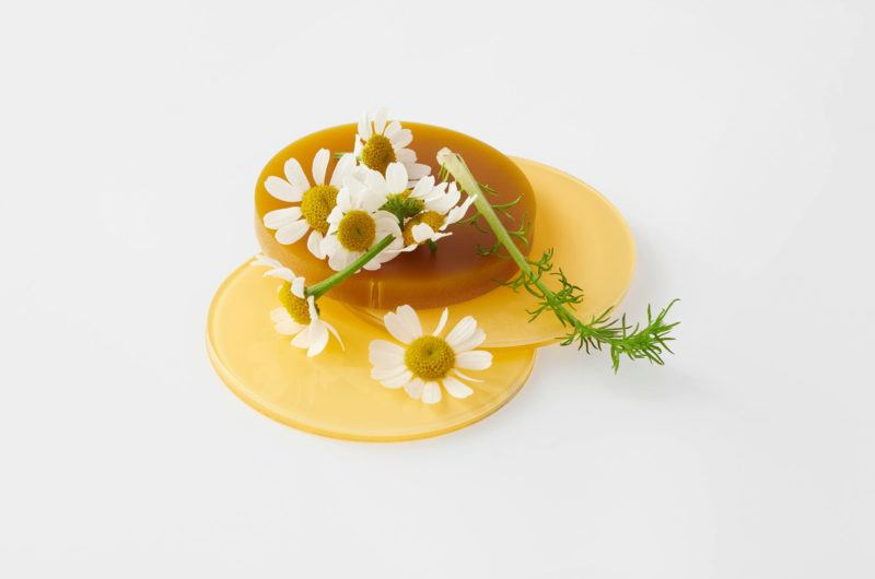 neoboemi Natural Kamille WF 0102 gezoomt e1565624857578 - hyaluron hand cream