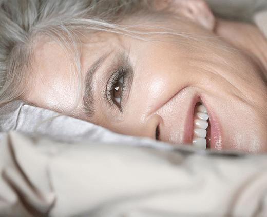 Wenke Auge Boom Format 1 - Hyaluron Wimpern & Augenbrauen Booster