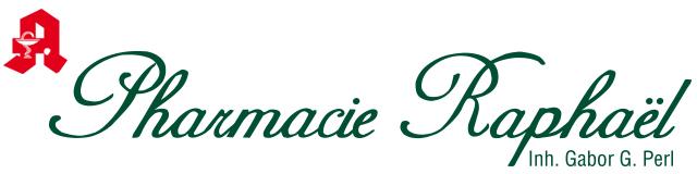 logo 1 - Home